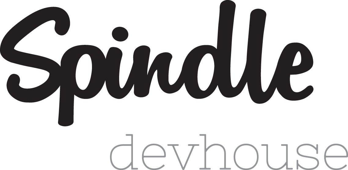Devhouse Spindle